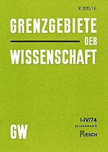 GW_1974_1-4
