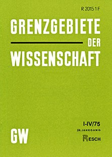 GW_1975_1-4