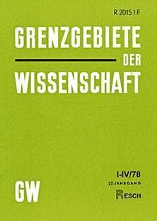 GW_1978_1-4