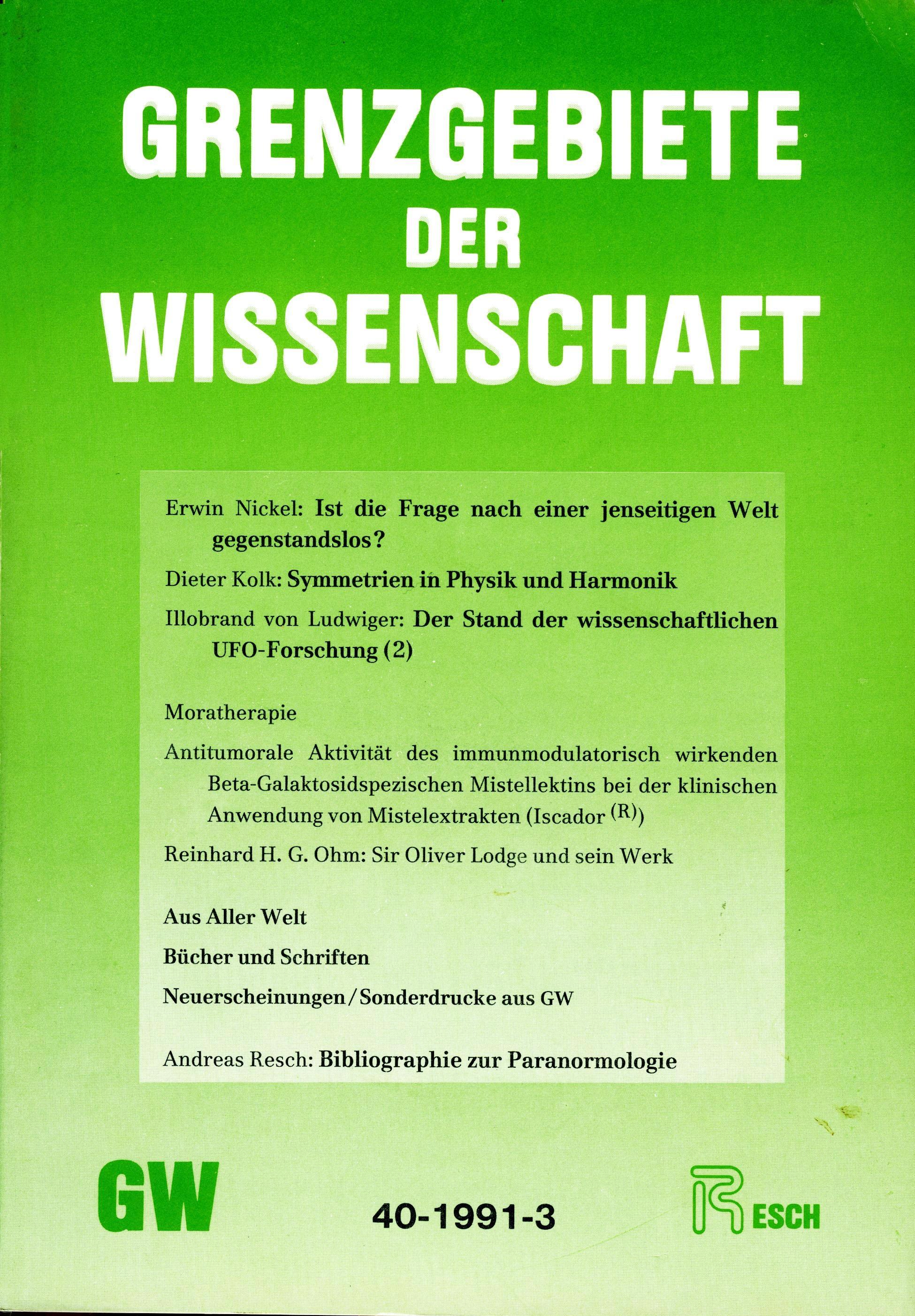 GW_1991_3
