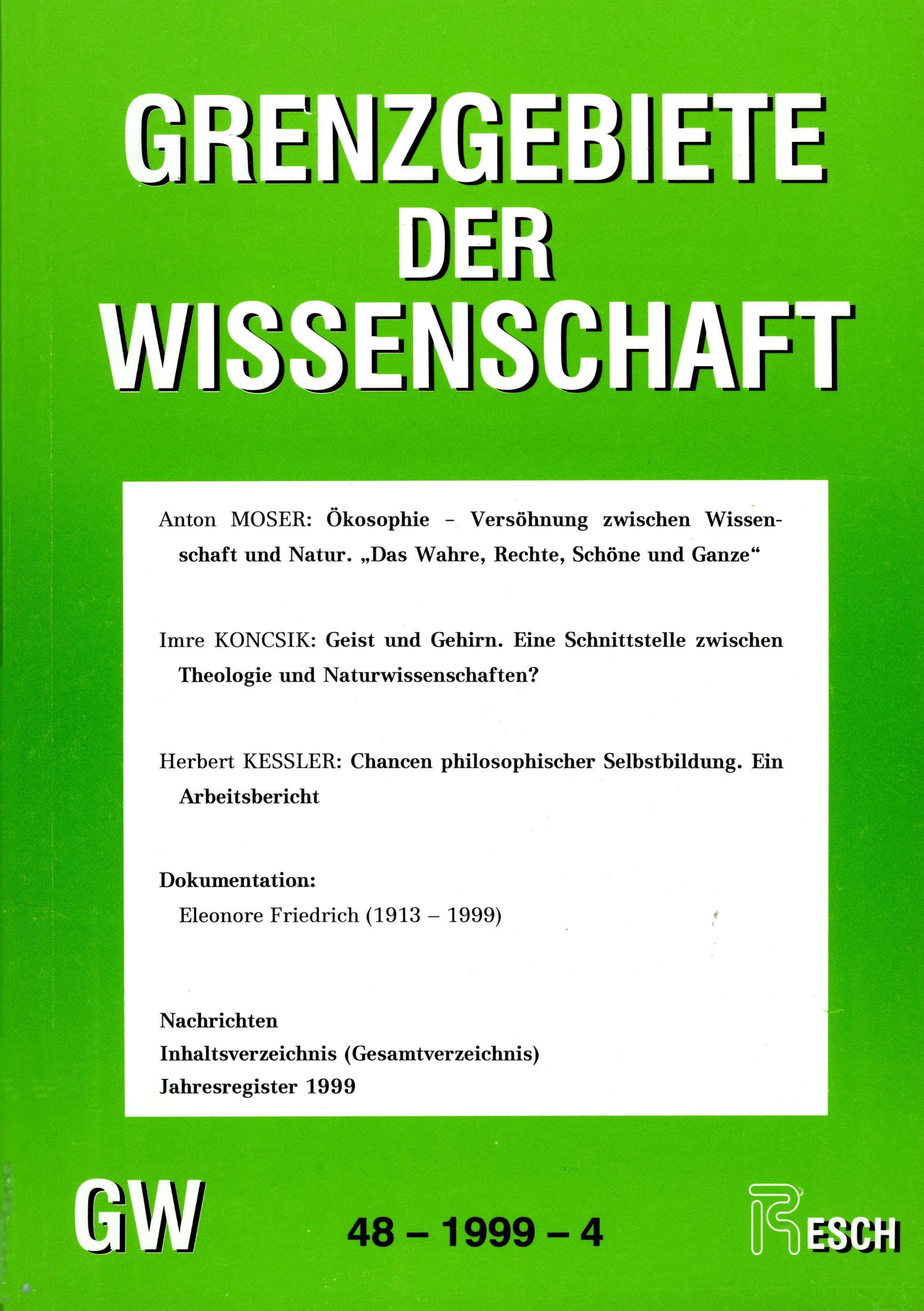 GW_1999-4