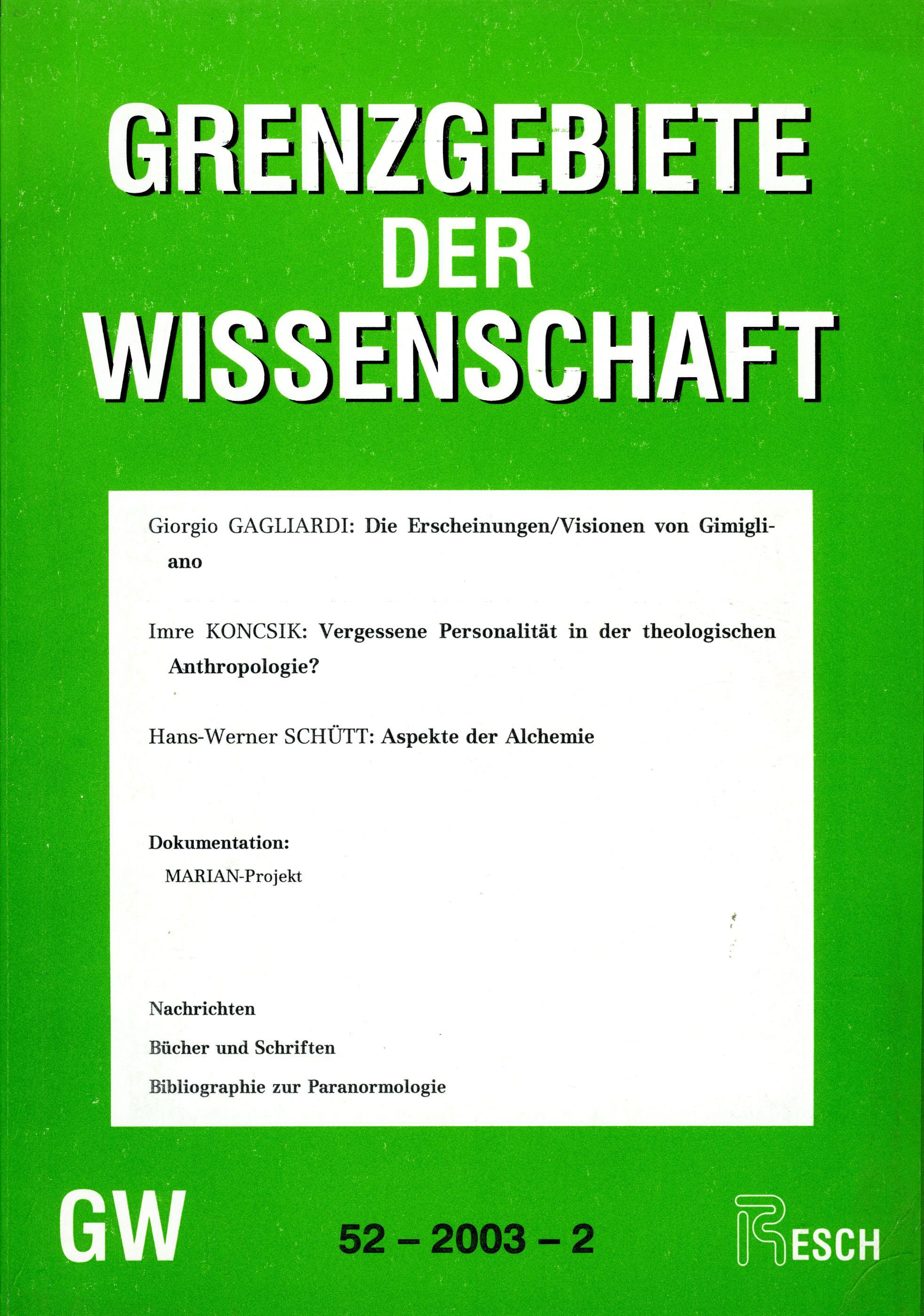 GW_2003_2