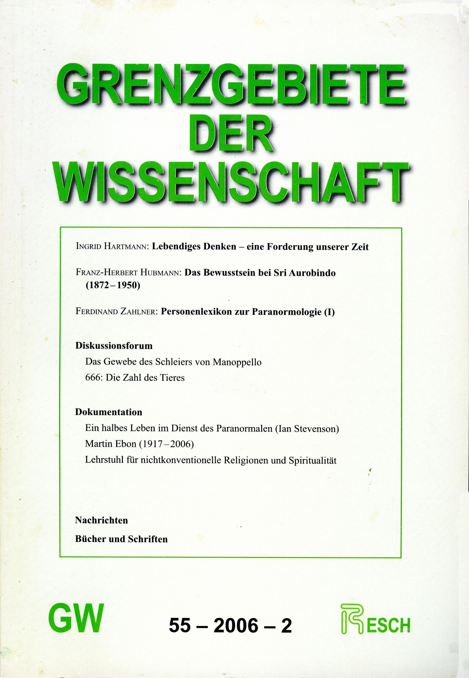GW_2006_2
