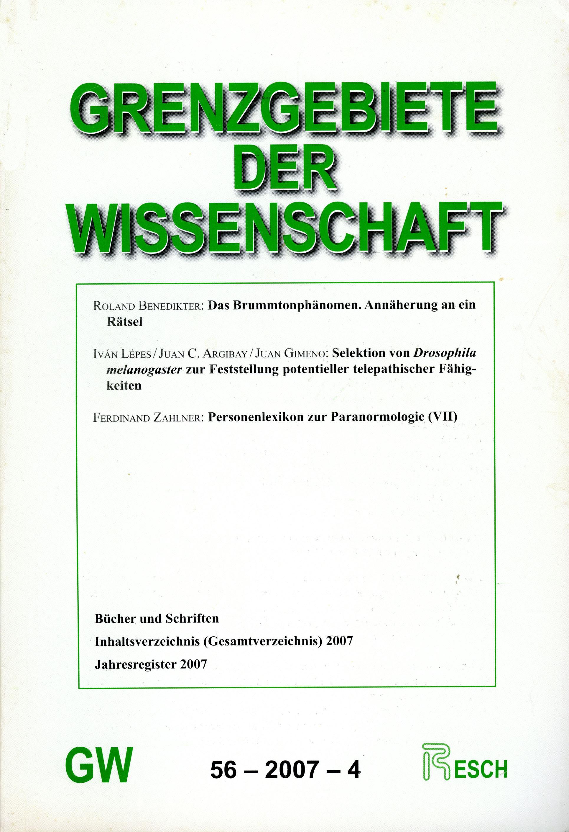 GW_2007_4
