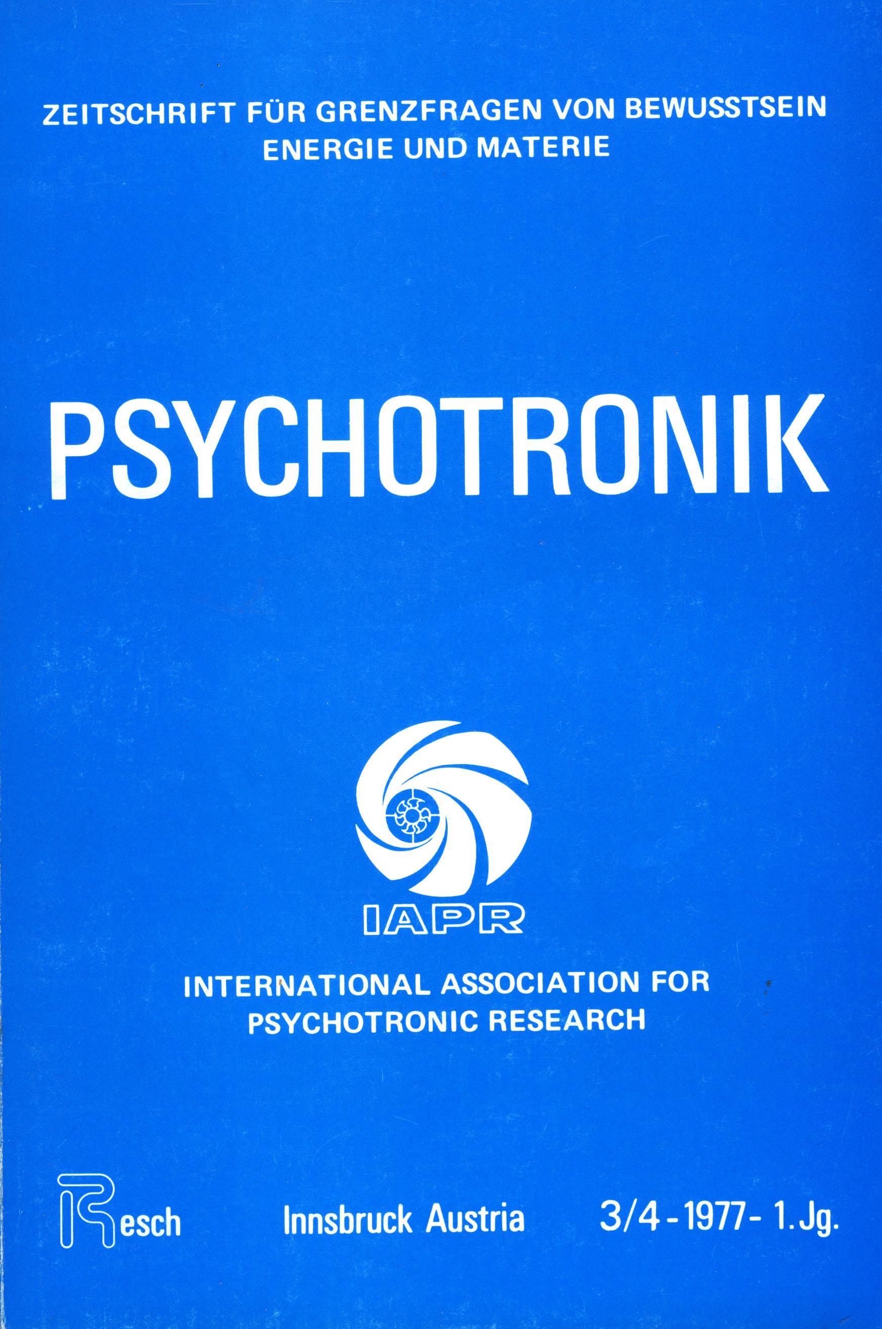 Psychotroni 3_4