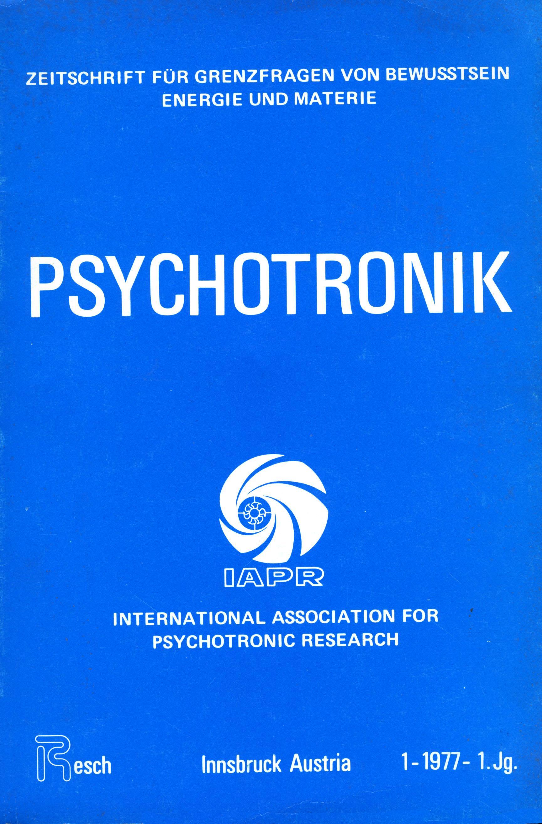 Psychotronik_1