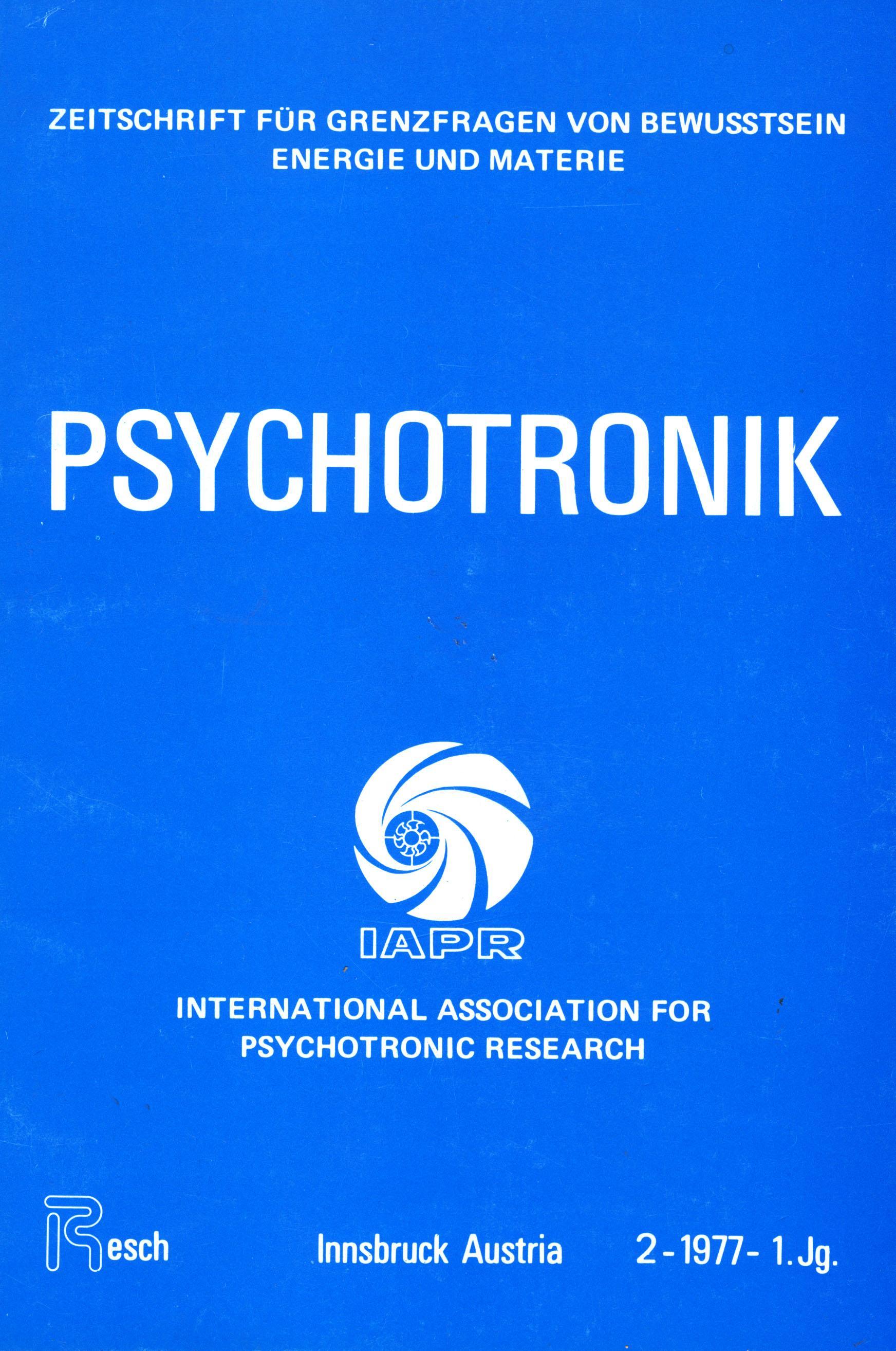 Psychotronik_1977_2