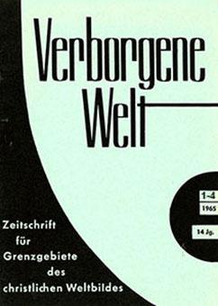 VW_1965_1-4