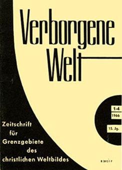 VW_1966_1-4