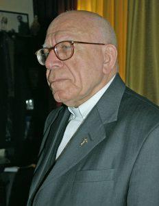 P. Zahlaoui