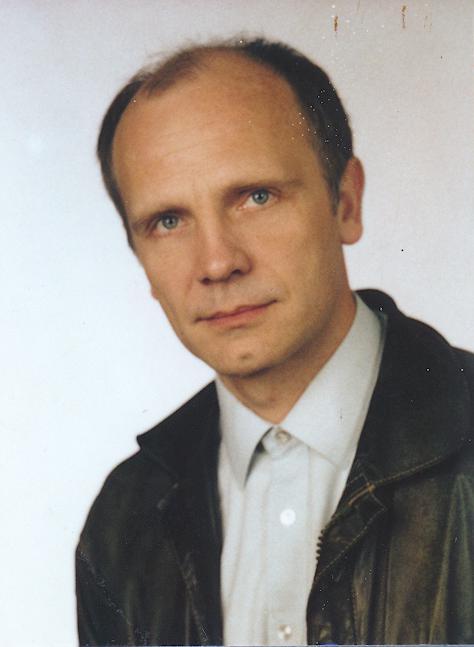 XI. Imago Mundi-Kongress 1987, Innsbruck, Dr. Ekkehard Schröder