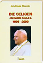die-seligen-1996-2000/